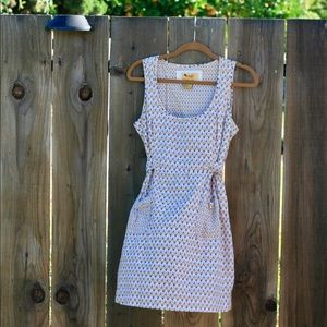 [Vintage] 60s Style Dress